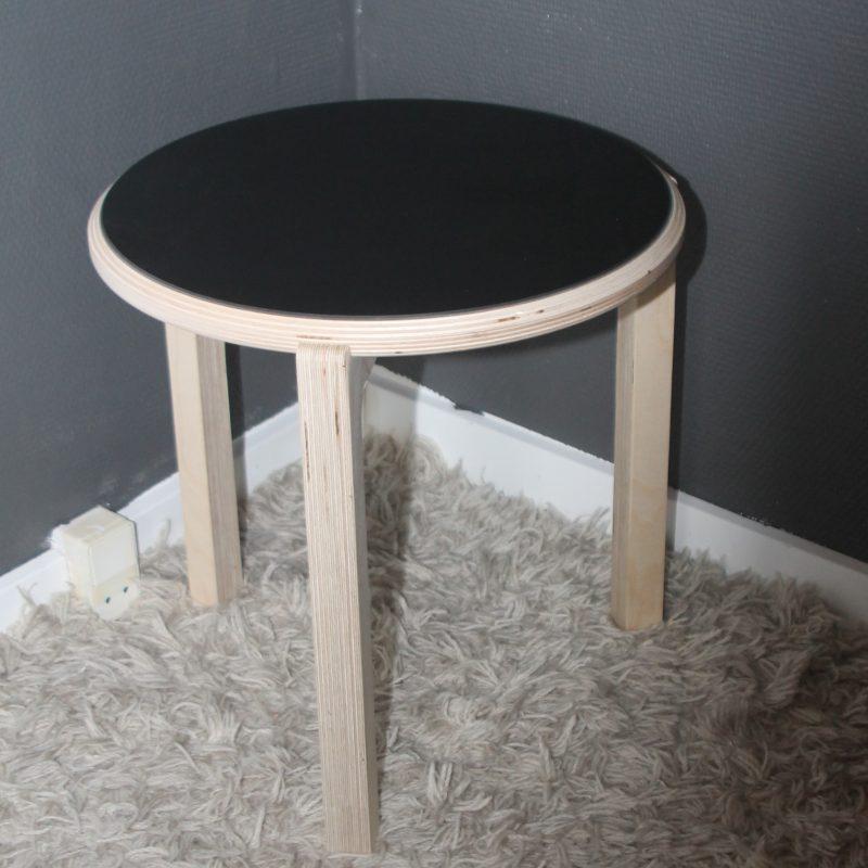 Sofabord, sidebord, designerbord, indretning, hygge, til stuen