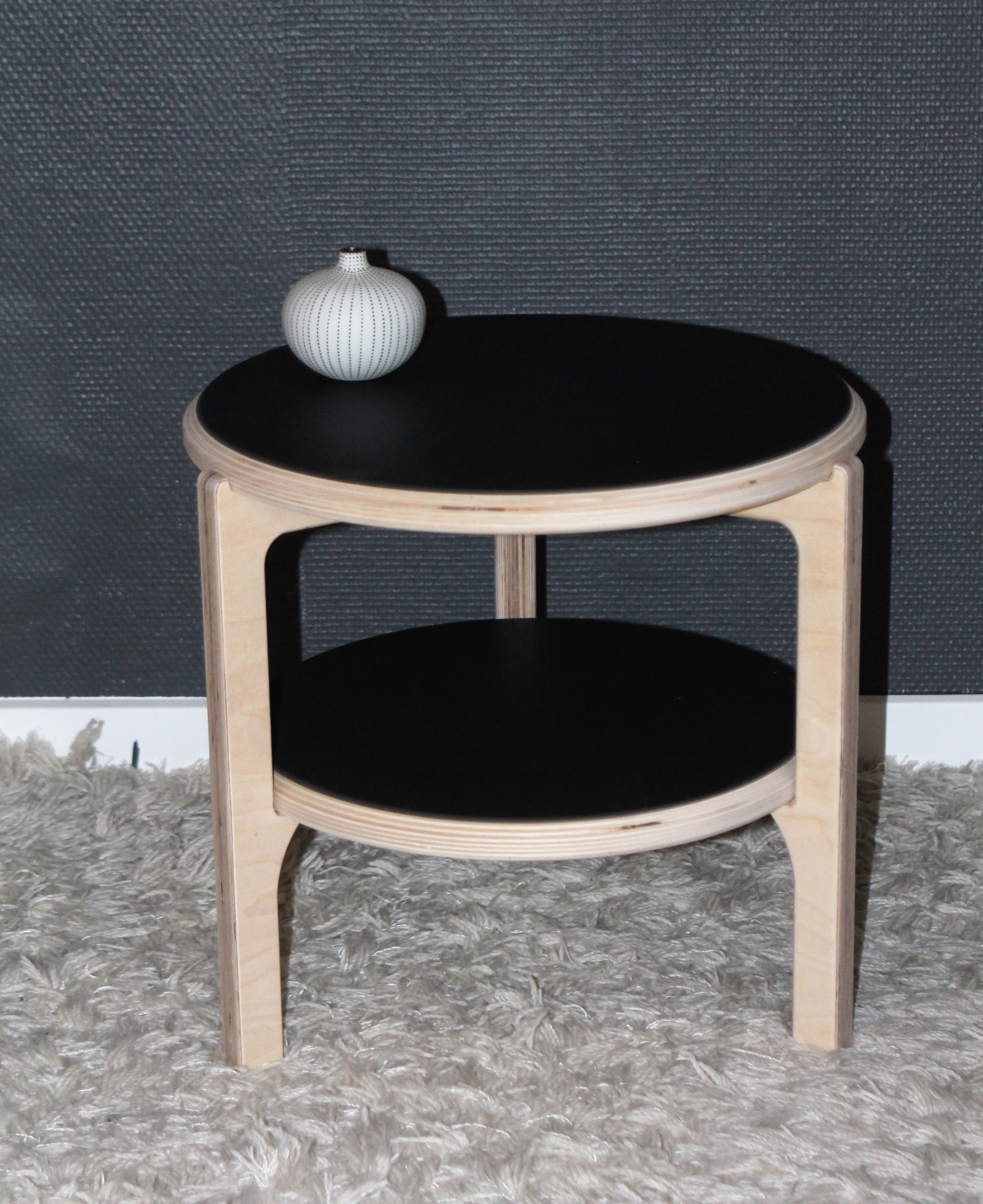 Sofabord, sidebord, designerbord, indretning, til stuen, hygge