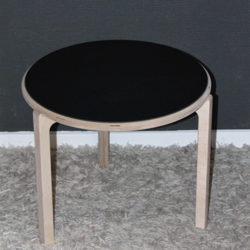 sofabord, sidebord, designerbord, til stuen, til frasætning